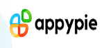 Appy Pie Coupon Codes