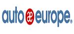 Auto Europe Coupon Codes