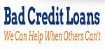 Bad Credit Loans Coupon Codes
