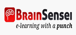 Brain Sensei Coupon Codes