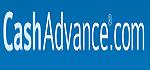 CashAdvance.com Coupon Codes