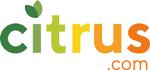 Citrus.com Coupon Codes