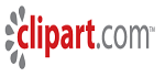 ClipArt Coupon Codes