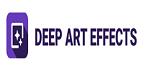 Deep Art Effects GmbH Coupon Codes