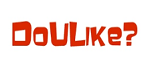 DoULike Coupon Codes