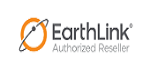 EarthlinkSpecials Coupon Codes