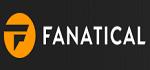 Fanatical Coupon Codes