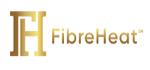 FibreHeat Coupon Codes