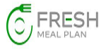 Fresh Meal Plan Coupon Codes