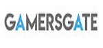 GamersGate Coupon Codes