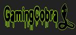 GamingCobra Coupon Codes