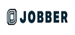 Get Jobber Coupon Codes