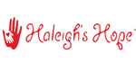 Haleigh's Hope Coupon Codes