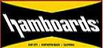 Hamboards Coupon Codes