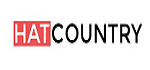 Hatcountry Coupon Codes