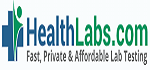 Health Labs Coupon Codes