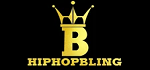 HipHopBling Coupon Codes