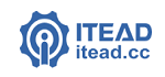 Itead Coupon Codes