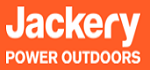 Jackery Coupon Codes