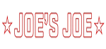 Joe's Joe Coffee Coupon Codes