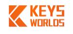 Keysworlds Coupon Codes