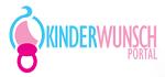 Kinderwunsch Portal Coupon Codes