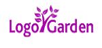 LogoGarden Coupon Codes