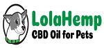 LolaHemp Coupon Codes