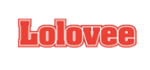 Lolovee Coupon Codes
