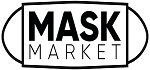 Mask Market Coupon Codes
