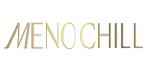 MenoChill Coupon Codes