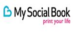 My Social Book Coupon Codes