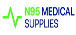 N95 Medical Supplies Coupon Codes