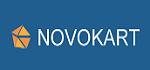 Novokart Coupon Codes
