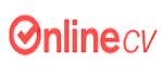 Online-cv.co.uk Coupon Codes