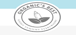 Organic's Best Coupon Codes