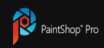 PaintShop Pro Coupon Codes