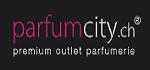 Parfum City Coupon Codes