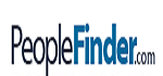 People Finder Coupon Codes