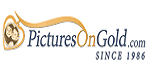 PicturesOnGold Coupon Codes