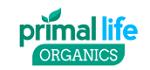 Primal Life Organics Coupon Codes