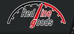 RedlineGoods Coupon Codes