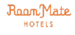 Room Mate Hotels Coupon Codes