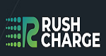 Rush Charge Coupon Codes