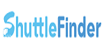 Shuttle Finder Coupon Codes