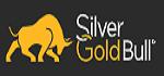 Silver Gold Bull Coupon Codes