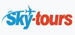 Sky Tours Coupon Codes
