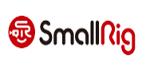 SmallRig Coupon Codes