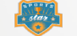 Sports Star Books Coupon Codes