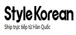 StyleKorean Coupon Codes